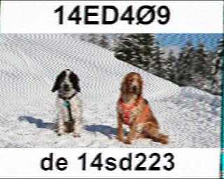 201111271051.jpg